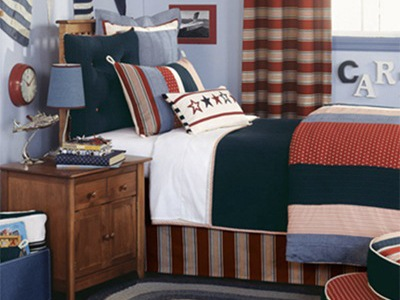 Fabrics for beds, blankets, pillows and upholstery