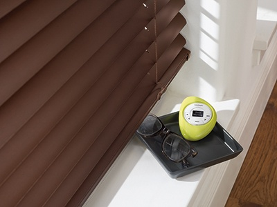 Motorization services for blinds & shades