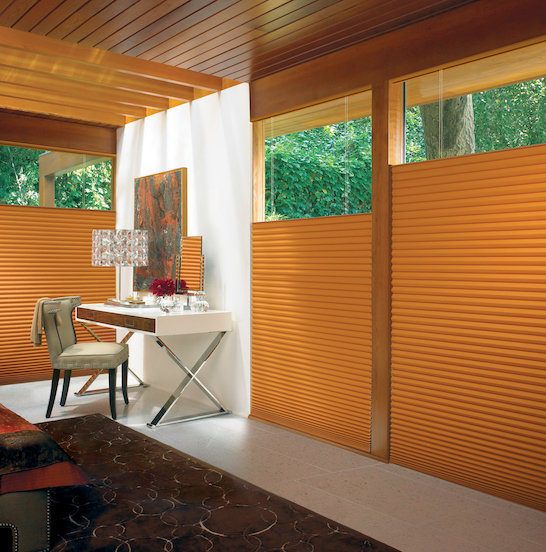 Hunter Douglas Promotions in Spring Valley, NY