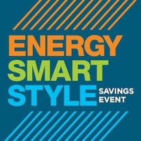 Energy Smart Style Savings Event in Spring Valley, NY